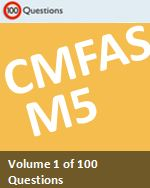 CMFAS M5 Vol 1 (100 Questions)